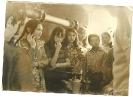 Старые фотки - россыпью