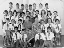Групповые фото класса