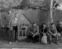 kaleykino1981_107
