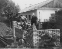 Калейкино_1981