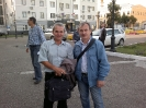 meeting2013_2
