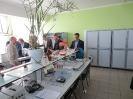 meeting2013_1
