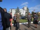 meeting2013_3