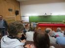 meeting2013_4